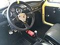 Fiat 500 in Esino Lario interior.jpg