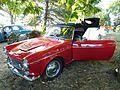 Fiat Cabriolet Pininfarina.jpg