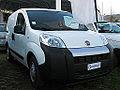 Fiat Fiorino 1.4 City 2011 (15364927983).jpg
