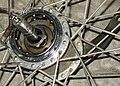 Fichtel & Sachs 3-Gang-Nabe Nr.36 Dscf5519.jpg