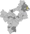 Fichtelberg im Landkreis Bayreuth.png