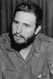 Fidel Castro 1950s.jpg