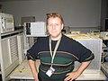 Field Application Engineer Jon.jpg