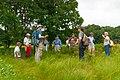 Field Trip - Flickr - wackybadger (1).jpg
