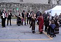 Fiera di sant Orso 2013 abc7.jpg
