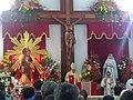 Fiesta patronal del Sagrado Corazón en El Espinal, Orizaba, Veracruz.jpg
