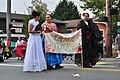 Fiestas Patrias Parade, South Park, Seattle, 2017 - 099 - Grupo Folklórico Herencias Mexicanas.jpg