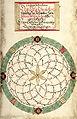 Figurengedicht 1638.jpg