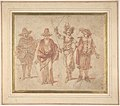 Figures in Theatrical Costumes MET DP806420.jpg
