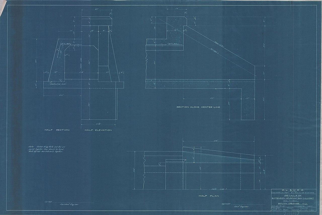 File:File-20192 BL-South Orange, NJ--Box culvert -1914- (350b4b84