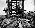 File-A1249-A1250--Nanticoke, PA--Dundee Shaft--Damage after Explosion -1916.12.01- (d91883f9-5fc2-4966-b52a-9276823a61e7).jpg