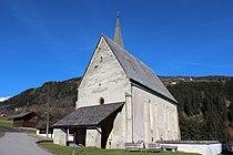 Filialkirche St. Korbinian Assling 2.JPG