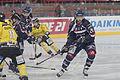Finale de la coupe de France de Hockey sur glace 2014 - 016.jpg