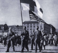 Finlandia choir in Helsinki 22.5.1939.png