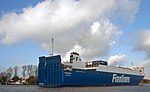 Finnsea burg.jpg