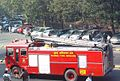 Fire Engine on duty in Mumbai.jpg