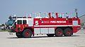 Fire Rescue 5 (7854217508).jpg