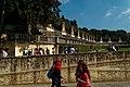 Firenze - Florence - Giardino di Boboli - View SE.jpg