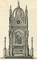 Firenze Tabernacolo della chiesa d'Or San Michele.jpg