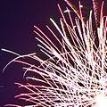 Fireworks (2639862215).jpg