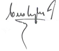Firma Evo Morales.PNG
