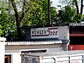 Firmenschild Kohlen-Tree Liesing.jpg