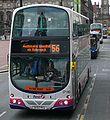 First 37199 on 56.JPG