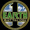First Earth Battalion Seal.jpg
