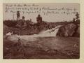 First falls on the Moon River (HS85-10-18565) original.tif