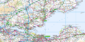 Firth of Forth OS map.png