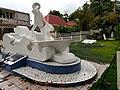 Fischermen's Memorial Monument, Terre-de-Haut.jpg