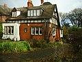 Fisherwood House, Balloch - geograph.org.uk - 239079.jpg