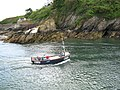 Fishing Boat, Looe. - panoramio.jpg