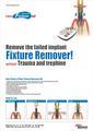 Fixture Remover.pdf
