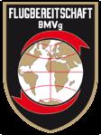 FlBschBMVg Wappen1.png