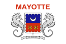 Flag of Mayotte (local).svg