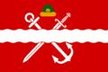Flag of Shilovsky rayon (Ryazan oblast).png