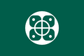 Flag of Shimoda, Shizuoka.png