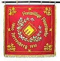 Flagge1910.jpg