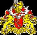 Flaggenwappen Bremen.png