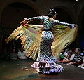 Flamenco in Sevilla 01.jpg