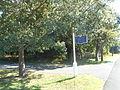 Flanders Mens Club near Big Duck Ranch.JPG