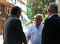 Flickr - Πρωθυπουργός της Ελλάδας - Αντώνης Σαμαράς - Επίσκεψη στην Ομόνοια (4).jpg