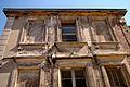 Flickr - Edhral - Rouen 058 ancienne-faculté-rue-Beauvoisine.jpg