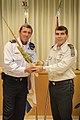 Flickr - Israel Defense Forces - Chief of General Staff and Chief Military Rabbi at Sukkot.jpg