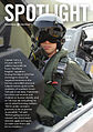 Flickr - Israel Defense Forces - Spotlight, Captain Tal, an IAF Fighter Pilot.jpg