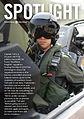 Flickr - Israel Defense Forces - Spotlight, Captain Tal, an IAF Fighter Pilot.jpg