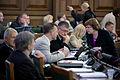 Flickr - Saeima - 14. jūnija Saeimas sēde (13).jpg