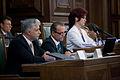 Flickr - Saeima - 21. jūnija Saeimas sēde (3).jpg