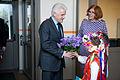 Flickr - Saeima - Latviju oficiālā vizītē apmeklē Ukrainas parlamenta priekšsēdētājs (23).jpg